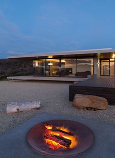 Local-Australian-Architecture-Younger-House-Designed-by-Stuart-Tanner-Architects-17.jpeg 936×1,280 pixels