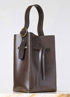 Celine-Seau-Side-Ring-Bag
