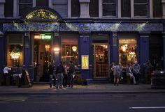 Shoreditch Friday Nights | Flickr - Photo Sharing!
