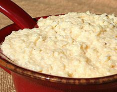 "... Puttin ' on the GRITZ"" on Pinterest 