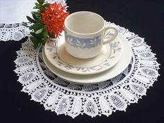 Imagem de http://www.paraibatotal.com.br/static/imagens/noticias/normal/1366634351848-renda-renascenca.jpg.