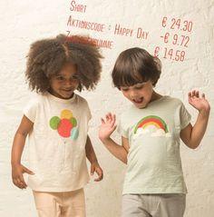 #rainbow🎈 #ballons ♥️ http://hellobecute.tictail.com/product/little-green-radicals-shirt-regenbogen … pic.twitter.com/blzLxevbzK