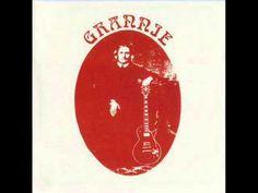 Grannie - Grannie 1971 (FULL ALBUM) [Progressive Rock | Hard Rock]