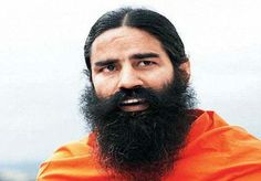 Yoga guru Baba Ramdev today said that India should immediately reclaim Pakistan Occupied Kashmir (PoK) as it was the root cause of all Ayurveda, Celebrity Gossip, Celebrity News, Baba Ramdev Yoga, Lower Back Exercises, Yoga Flow, Yoga Meditation, One Life, Hollywood Celebrities
