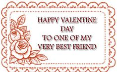 free valentine cards sms