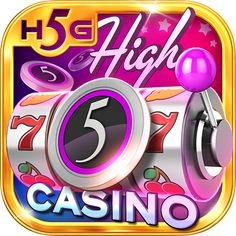 We love to play,to have fun and we love to collect daily FREE COINS for HIGH 5 CASINO Codes and now it's time to share with your friends BY GIVEAWAY TIME FREEBIES