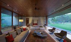 Galeria de Casa DIYA / SPASM Design Architects - 18