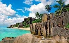 Le dieci cose che non tutti sanno sulle Seychelles!