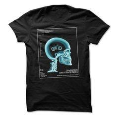 Diagnosis One track mind T Shirts, Hoodie Sweatshirts