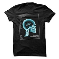 Diagnosis One track mind T Shirts, Hoodies. Get it here ==► https://www.sunfrog.com/Sports/One-track-mind.html?41382