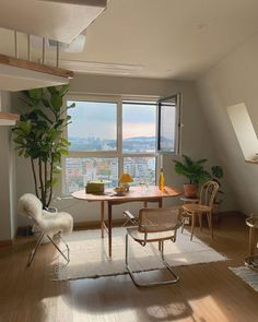 Dream Home Design, Home Interior Design, Interior Architecture, House Design, Dream Apartment, Apartment Interior, Appartement Design, Style Deco, Aesthetic Room Decor