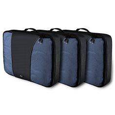 72faeb90af0dc 85 mejores imágenes de Organizadores para tus maletas