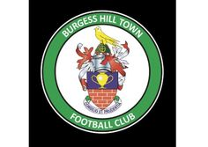 Excitement builds ahead of Burgess Hill Town