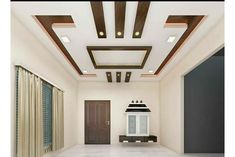 Mind Blowing Tips: False Ceiling Ideas Curtains false ceiling led table lamps.False Ceiling Islands false ceiling design for showroom. Down Ceiling Design, Drawing Room Ceiling Design, Kitchen Ceiling Design, Simple False Ceiling Design, Plaster Ceiling Design, Gypsum Ceiling Design, Interior Ceiling Design, House Ceiling Design, Ceiling Design Living Room