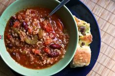 Dinner Tonight: Greek Yellow Split-Pea Soup with Red Onion and Lemon ...