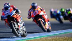 MotoGP Argentina, Qualifiche ufficiali in Diretta Streaming Rugby, Motorcycle, Tv, Sports, Buenos Aires Argentina, March, Cycling, Hs Sports, Rugby Sport