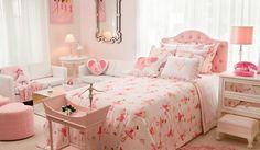 love love this comforter!