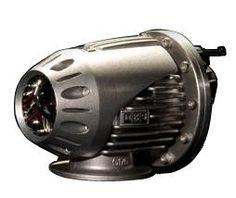 HKS SSQV 4 Blowoff Valve Kits - Mueller Motorwerks LLC