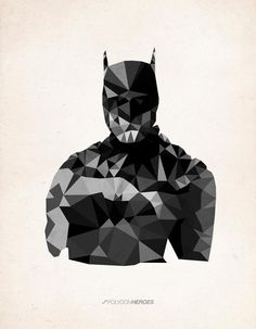 polygon-heroes_01jpg