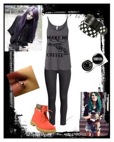 """""""Unbenannt #14"""" by oosammyoo on Polyvore featuring Mode und Atwell"""