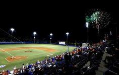 TOP SEED: Florida ranked No. 1 for NCAA Tournament | News-JournalOnline.com