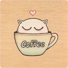 Resultado de imagen para i amo el café
