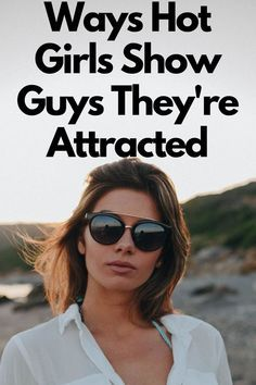 Healthy Relationship Tips, Healthy Relationships, Relationship Advice, Dating Older Women, Teen Dating, Signs She Likes You, Guy Advice, Smart Men, Married Men