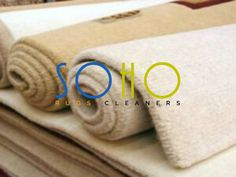 Get The Reliable & Professional Carpet Cleaning Services With SoHo Rug Cleaning. Our Cleaning Experts Help You To Keep Your Carpets Hygienic & Clean For A Long Time And Make Your Environment Healthy.