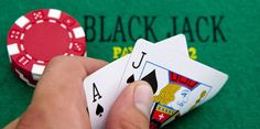 Blackjack – Myths, Strategies, and Tips