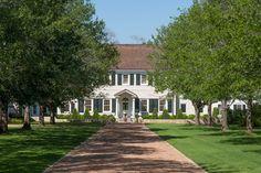 Longwood Farm - Curtis & Windham Inc.