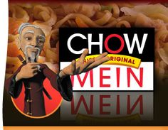 Nissan Chow Mein: Love this stuff, so many uses besides just being good on it's own! Chow Mein, Chow Chow, Microwave Recipes, Being Good, Nissan, Soup, Meals, Products, Wine