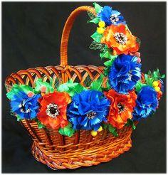 Machine Embroidery Thread, Ethnic Dress, Linen Dresses, Ukraine, Boho Fashion, Arts And Crafts, Etsy, Handmade, Style