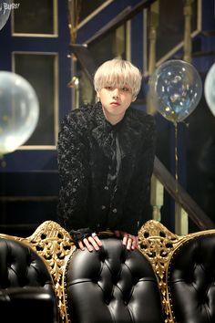 Park Jihoon Produce 101, My Forever, Actor Model, Man Humor, Prince Charming, Pop Group, Mini Albums, Behind The Scenes