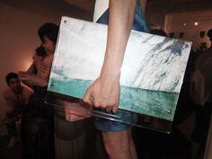 CRES. E DIM. SS14 PRESENTATION @ XTIGE SHOWROOM SEEN BY MALE CRITIQUE BLOG http://malecritique.com/2013/09/05/cres-e-dim-spring-summer-2014-presentation/