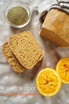 orangerosemarybread