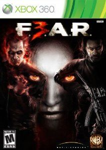 XBox 360 Games for Under $30