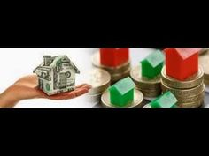 Talbot Asset is the leading agency for property and asset valuation in Kolkata.
