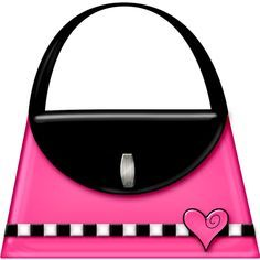 101 Best ꧁Purses N Handbags꧁ images  73481325f9b8d