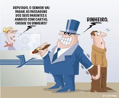 Mesa Diretora aprova liberação de verba pública para transporte de cônjuge de parlamentar. A medida, que derruba restrição imposta após a farra das passagens, foi compromisso de campanha de Eduardo Cunha. Nesta quarta-feira (25), vai liberar o uso de dinheiro público para transportar os