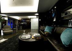 big-apartment-interior-design-in-tokyo-3