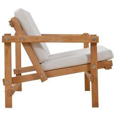 Rustic Furniture Livingroom Home Furniture Chair Code: 6007587512 Painting Wooden Furniture, Rustic Furniture, Living Room Furniture, Modern Furniture, Home Furniture, Furniture Design, Outdoor Furniture, Antique Furniture, Furniture Logo