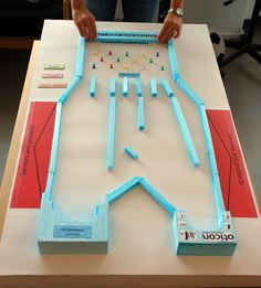 Image result for tangible business model