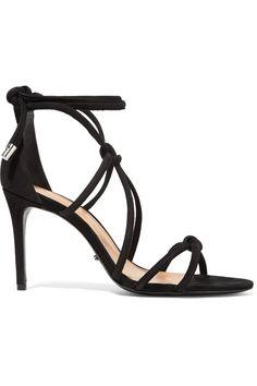 637db363be6c  schutz  shoes  sandals