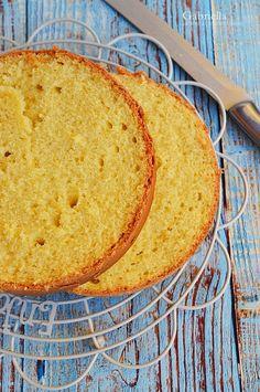Gabriella kalandjai a konyhában :): Gyors alappiskóta - tortákhoz, süteményekhez Cookie Time, Cookie Desserts, Cornbread, Cookies, Ethnic Recipes, Food, Millet Bread, Biscuits, Essen