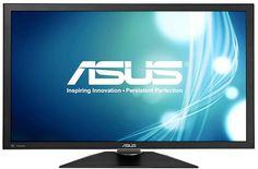 NUNO PRESS GROUP.: PQ321QE de Asus, el monitor más fino del mundo