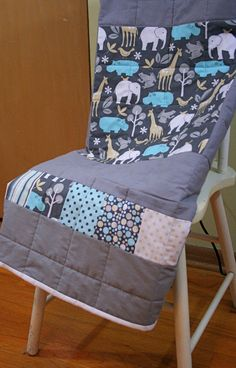 Love these quilts!!!!!