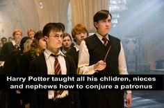 Harry Potter 3rd gen Fics, Confessions, etc: Photo