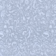 3807 - Arabesco Hortensia da Fabricart