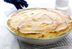 ... | Recipe | Valentines Day Desserts, Chocolate Souffle and Chocolate