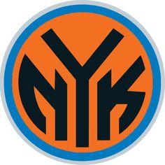 Originally from New York, I'm a NY Knicks fan.  It's my only NY sports team allegiance left.